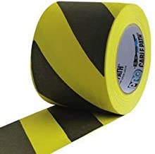 CPT3.00SS Cable Path Tape, 3