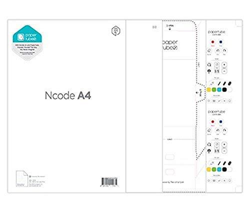 NeoLab 5974 Ncode papier wit