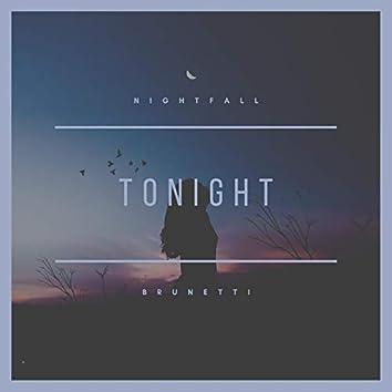Tonight (feat. Brunetti)