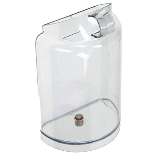 SPARES2GO Wassertank für Nespresso Maestria XN8006 Kaffeemaschine