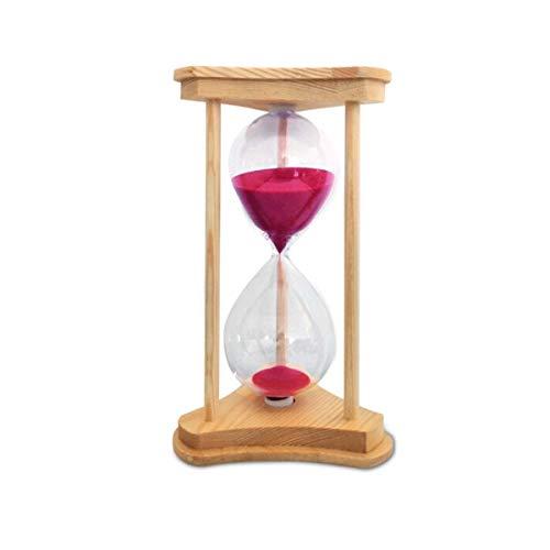 KEHUITONG Temporizador de reloj de arena