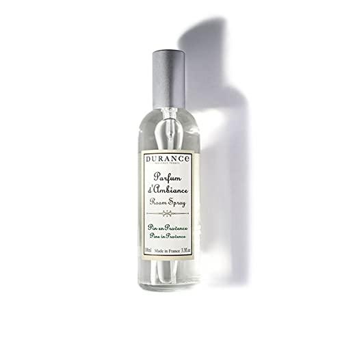 DURANCE Parfum d'Ambiance Pin en Provence