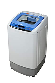 rca 0 9 cu ft portable washer