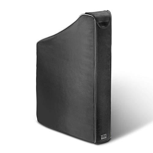 LD Systems MAUI P900 SUB PC cover for MAUI 900 P subwoofer