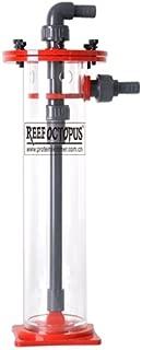 Reef Octopus BR-110 BioPellet Reactor