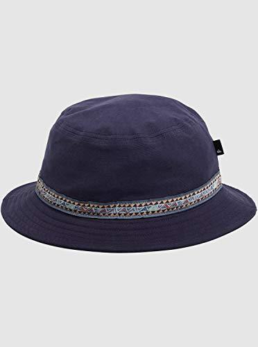 Quiksilver™ Aloof Bucket Hat for Boys Anglerhut Jungen