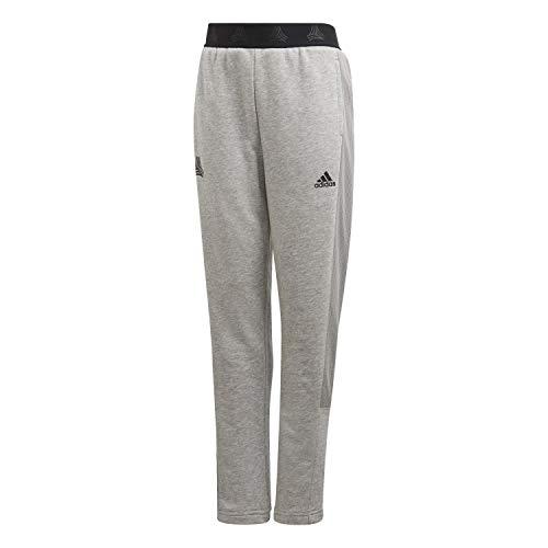 Adidas JB T Fd Tiro PT broek, kinderen