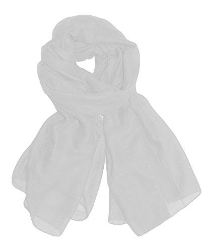 Hoogwaardig product. Uitgebreid assortiment van Celebrity Style dames lange sjaals, wraps, sjaals-zwart