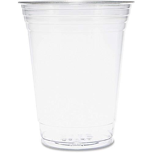 Cup Hard Case - 9