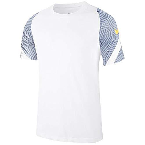 Nike Dri-FIT Strike - Camiseta para hombre