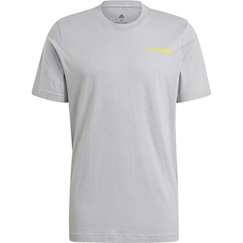 adidas Camiseta Modelo OnlyCarry tee Marca