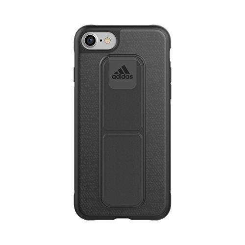 adidas 29570Funda para iPhone 6/6s/7/8Negro