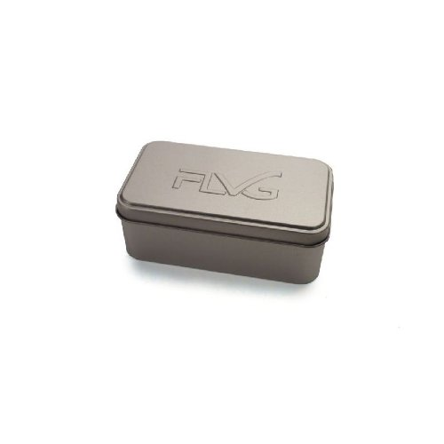 Kreidedose/Kreidebox Blech FLVG
