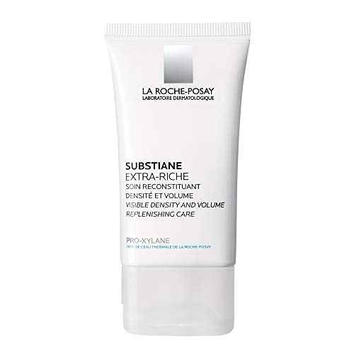 La Roche-Posay Substiane Density Repair Care and Volume - 40 ml
