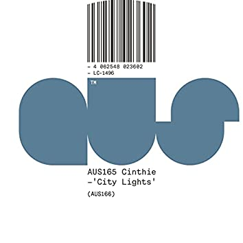 City Lights (Gerd Janson Remix)