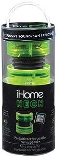 iHome iM60QNE Portable Speaker