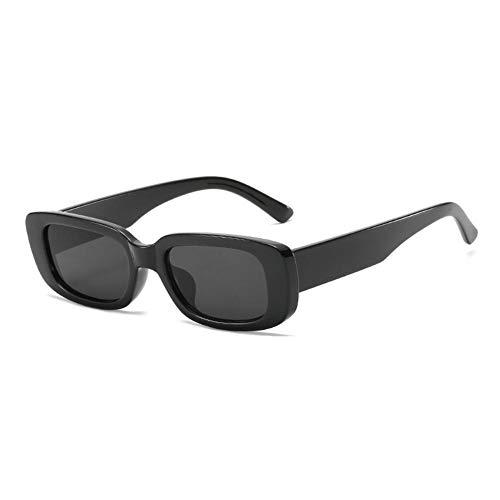 Óculos De Sol Mujer Marca Taddys