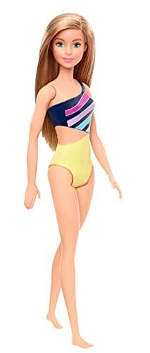 Barbie Muñeca GHW41