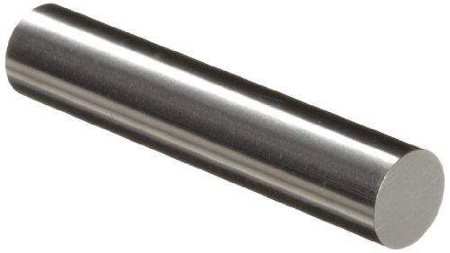 Black Oxide Tolerance Class ZZ 0.015 Gage Diameter Vermont Gage Steel No-Go Plug Gage