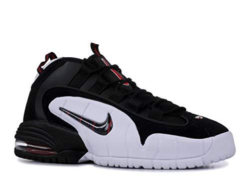 Nike Air Max Penny, Scarpe da Basket Uomo