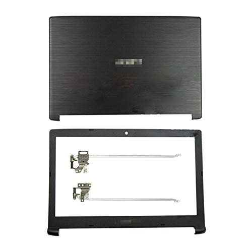 Reemplazo para Acer Aspire 5 A515-51 A515-51G Series LCD cubierta trasera y...