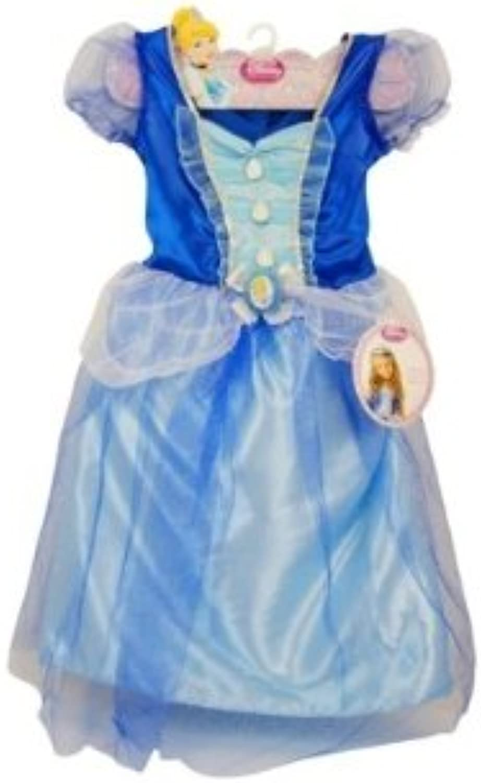 Disney Princess Cinderella Spring Sparkle Dress 46x