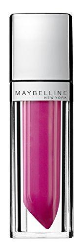 Maybelline Rouges à Lèvres 250 ml 3600530958030