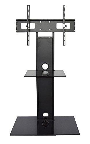 Inotek helios3255 Wastafel TV met voorbouw voor flatscreen van 32