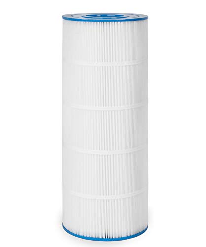 Future Way Pool Filter Cartridge and Hot Tub Filter Compatible with Hayward C1200 CX1200RE Pleatco PA120 Unicel C8412 Filbur FC1293 Powerful Fitration Pool Filter Replacement