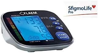 FLAEM Sfigmolife Pro - Medidor de presión