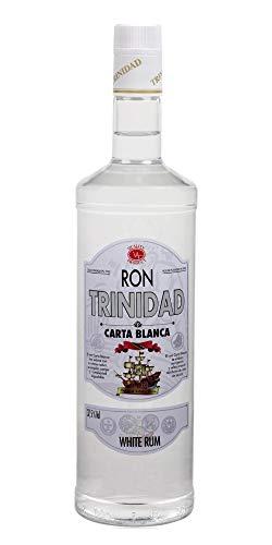 RON TRINIDAD CARTA BLANCA 100 CL.