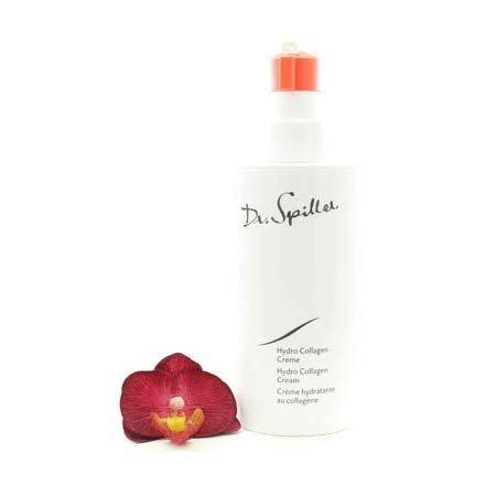 Dr. Spiller Biomimetic Skin Care Hydro Collagen Cream 200ml/6.8oz (Salon Size)