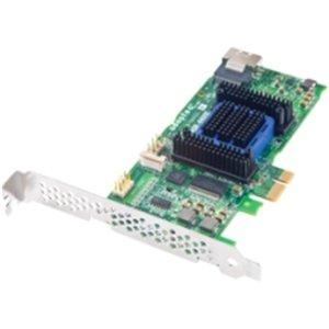 Adaptec ASR-6405E (2270800-R)