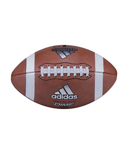 adidas Dime Junior Football