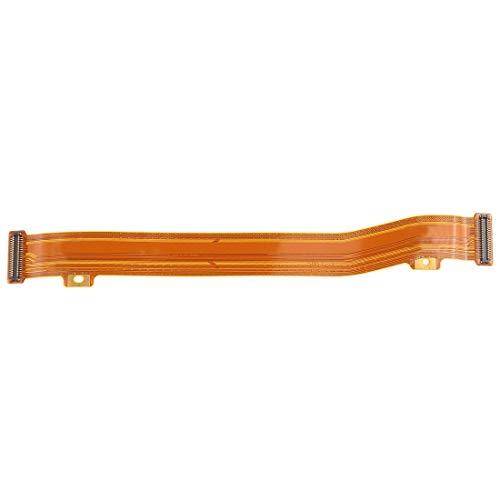 PANTAOHUAUS Panteohuaes Placa Madre Flex Cable for Huawei P10 Lite/Nova Lite