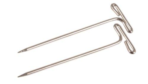 KnitPro T-Nadeln 50 St