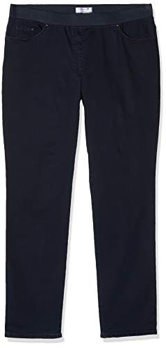 Raphaela by Brax Damen Style Pamina Super Dynamic Jeans, Dark, 31W 32L EU