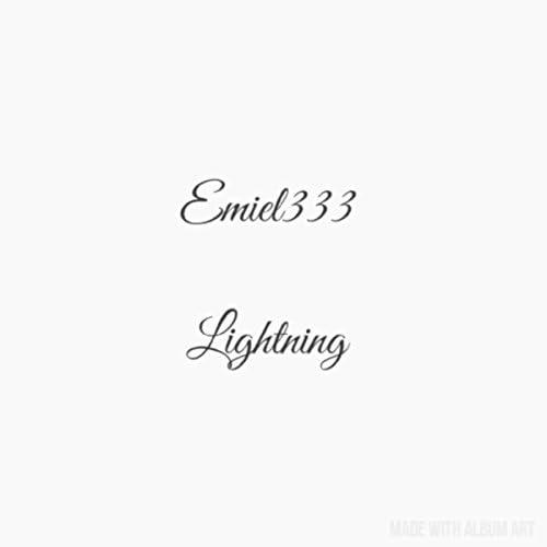 Emiel333