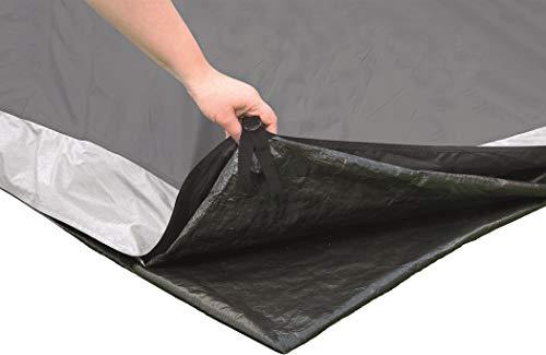 Easy Camp Palmdale 600 Lux Noir Taille Unique