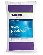 Bolas de Arcilla / Arlita Expandida Plagron Euro Pebbles 8-16mm (10L)