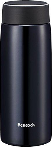 ステンレスボトル マグ 0.6L AKC-60