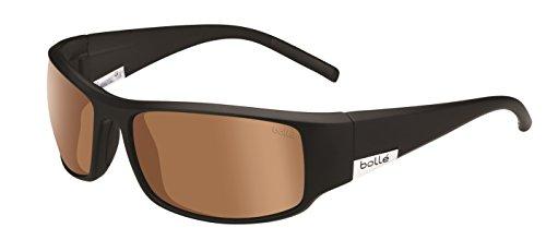Bolle Golf- Mens King Sunglasses