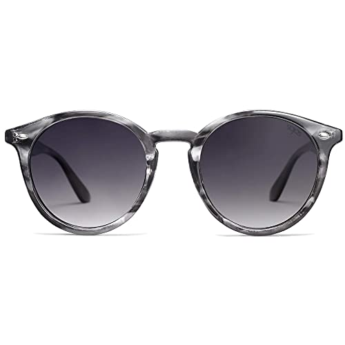lentes polarizados para dama fabricante SojoS