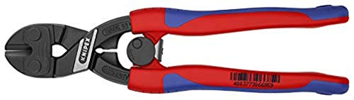 Knipex -  KNIPEX 71 12 200