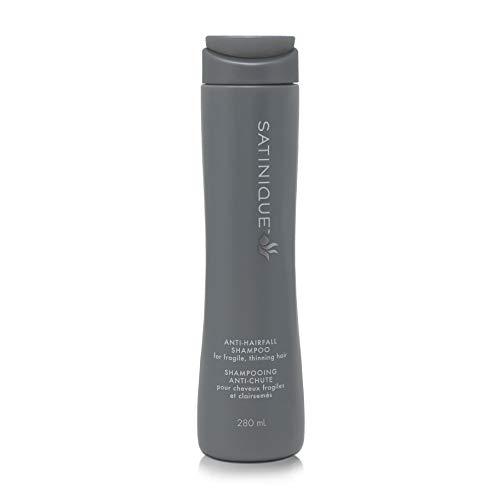 Anti-Haarausfall-Shampoo SATINIQUE™ - Anti-Hairfall Shampoo - 280 ml - Amway - (Art.-Nr.: 110659)