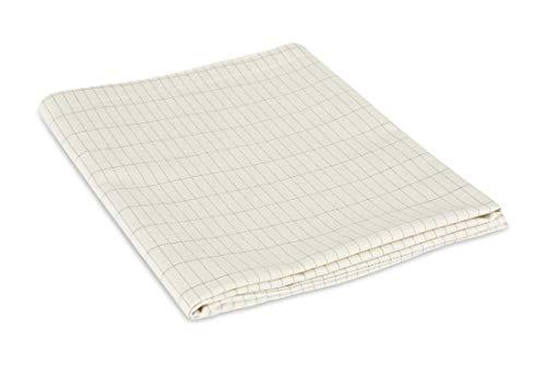 tz-gesundheit Erdungsprodukte Erdungs-Kissenbezug Erdung während dem Schlaf