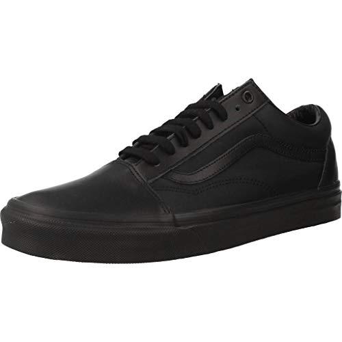 Old SKOOL ATXQ Zapatos Deportivos Negro VN0A38G1RF3 40 EU