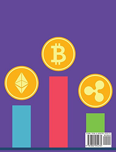 Is It a Revolution?: The Complete Guide to Understand how Bitcoin and the Blockchain Have Revolutionized the World through Decentralization. Learn how … Achieve Financial Freedom, Starting with 47$