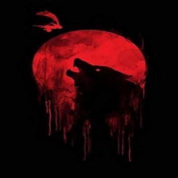 Los Diablos 2 (feat. El Jincho)