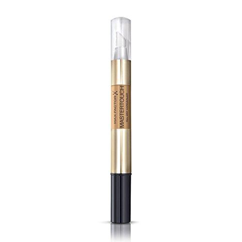 Best Deals! 2 x Max Factor Mastertouch All Day Liquid Concealer Pen - 309 Beige
